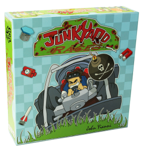 junkyard_races_shop5
