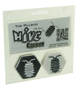 pillbug_carbon_standard_shop
